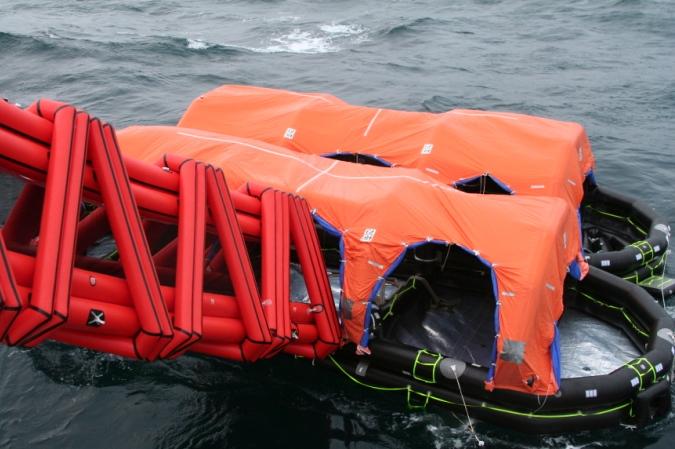 Medium Inflatable Slide